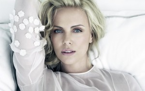 -Charlize-Theron-charlize-theron-34529253-1920-1200