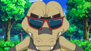 Pokemon-Black-and-White-Season-15-Episode-17-Battling-the-Bully-
